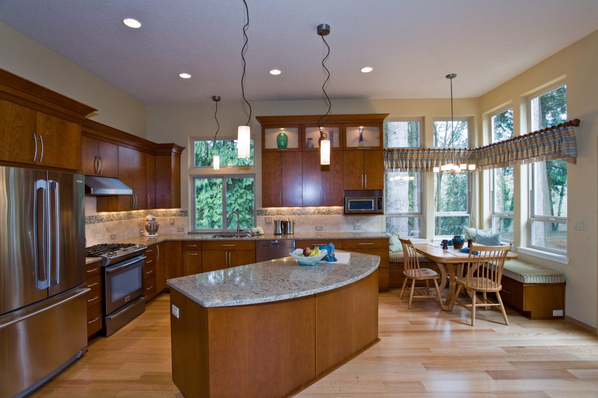 Wood Where Are Kitchen Cabinets