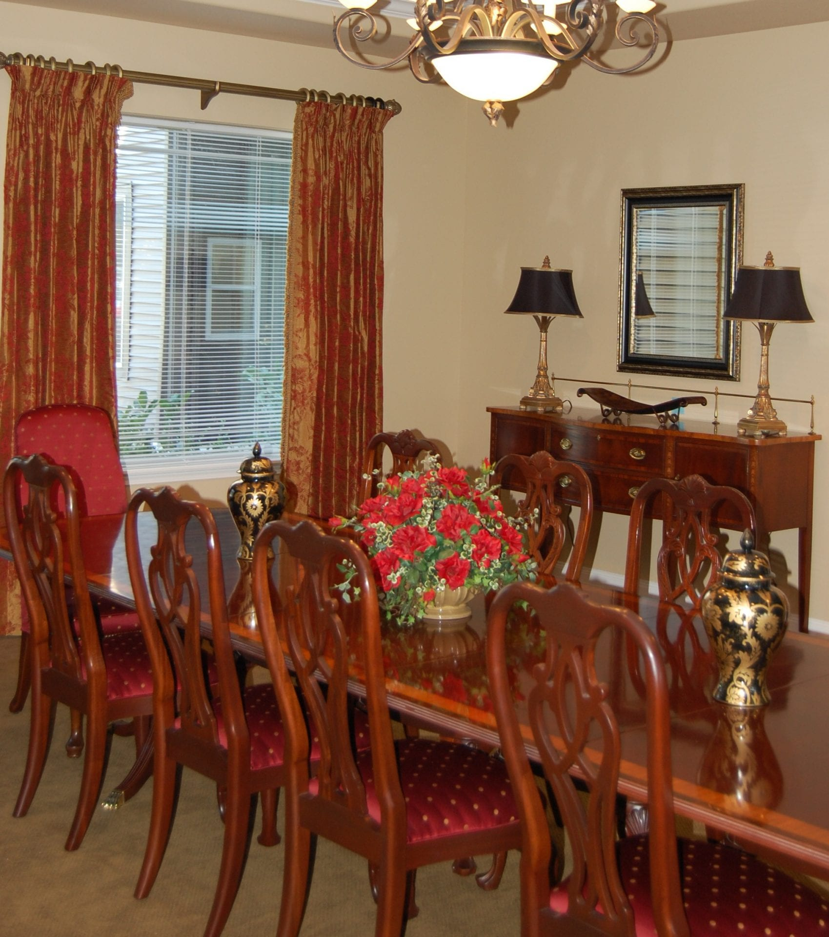 EP Dining Room1