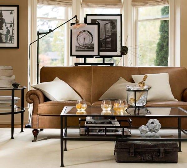 collections archives pamela sandall design. Black Bedroom Furniture Sets. Home Design Ideas
